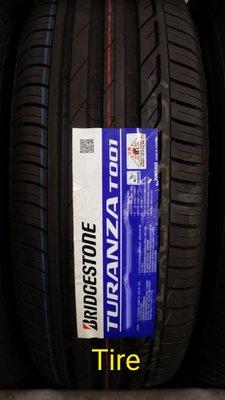 (Tire) 普利司通 BEIDGESTONE T001 185/60-15