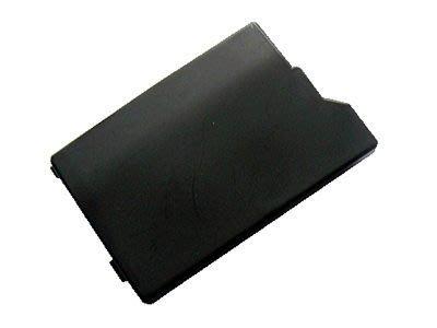 PSP3007 普通電池 保固一年  1200mah 真實容量 非虛標