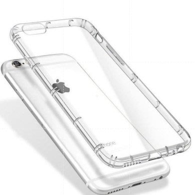 【EC數位】OPPO A72 透明 空壓殼 防護TPU保護殼 手機殼 保護殼