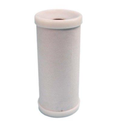 DIY萬花筒 (小) 彩繪萬花筒/一袋50組入(定20) 空白萬花筒-AA6521