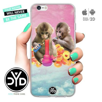 ♣Case Yord♣ For HTC...