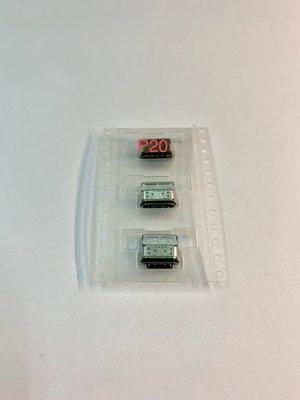 「舊愛換新」華為  mate10 pro  mate10 mate20  mate20pro  尾插 充電孔 維修