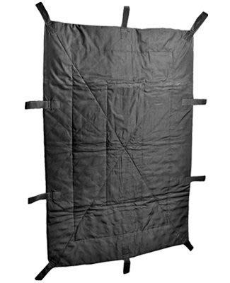 【犀利防衛】U.S. ARMOR(美國裝甲公司) 防彈毯-接單生產