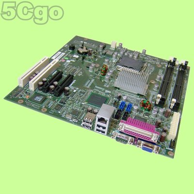 5Cgo【出清品】IBM 46C1231 L80030r X3100 46C1232 01011H100-000-G含稅