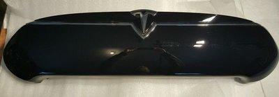 TESLA 特斯拉  Model S 水箱罩 電動車 電動汽車 ✔附發票【綠動未來】