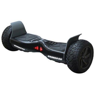 「現貨&保固」  8.5吋 - 越野悍馬 | WanderTaiwan 電動平衡車