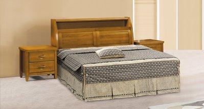 【南洋風休閒傢俱】精選時尚床底 床板- 柚木5尺六分優質床底 CY-62504