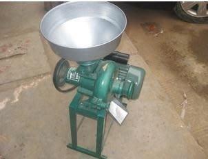 WZ-150型磨漿機/乾濕磨粉磨漿機/磨粉磨漿機/配鐵料斗