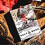 【USPCC撲克】Salt & Bone Playing Cards...