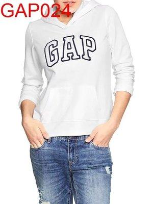 【西寧鹿】GAP 女生 帽T 外套 絕對真貨 美國帶回 可面交 GAP024