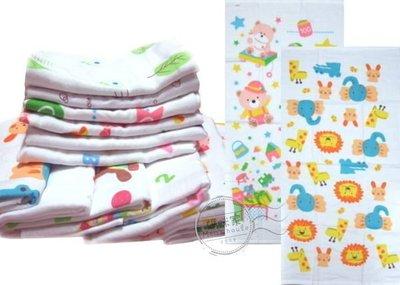 【J012-不挑款】J12蜂巢浴巾 120*60CM 厚紗 紗布 蜂巢 澡巾 擦拭 包巾 圍巾 小被 床單 媽咪家