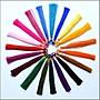 【螢螢傢飾】【中國結流蘇,穗子】多色可選,縫紉配件,汽車吊飾,復古裝飾,包包配飾,婚禮小物。