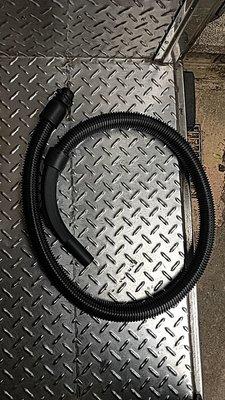 副廠品【三件組一套裝】聲寶 EC-AC835 EC-AB30 吸塵器 吸塵器配件 耗材 刷頭 吸頭 軟管
