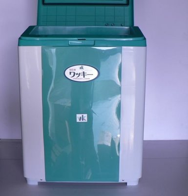 台中[潔特]廚餘機--全新,塑膠內外殼恆溫生物廚餘機-編碼X