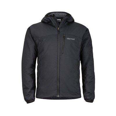 【Marmot總代理】Minimalist Component 兩件式防水透氣保暖外套# 31530 GORE-TEX