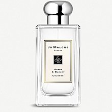 Jo Malone London Poppy and Barley Cologne 100ml