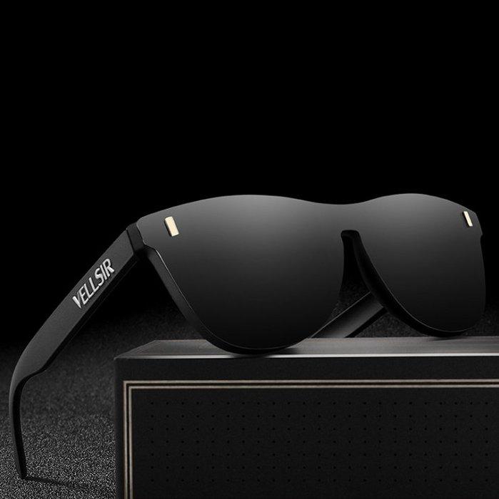 【購物百分百】新款維爾森太陽鏡 戶外休閒墨鏡 防紫外線騎行眼鏡