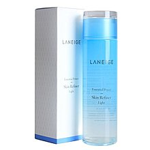 Laneige - 輕盈清爽細膚水 200ml