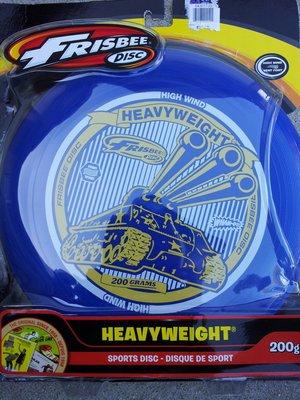 *無敵艦隊*購物廣場~200公克進口飛盤..比賽.趣味飛碟型