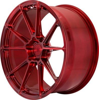BC鋁圈 單片 鍛造 鋁圈 EH182 客製鋁圈 20吋 8J 8.5J 9J 9.5J 10J CS車宮車業