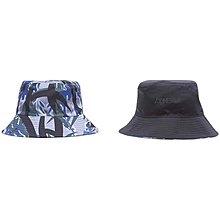 Clot 藍荊棘 2.0虎紋迷彩 雙面帽 漁夫帽 帽子