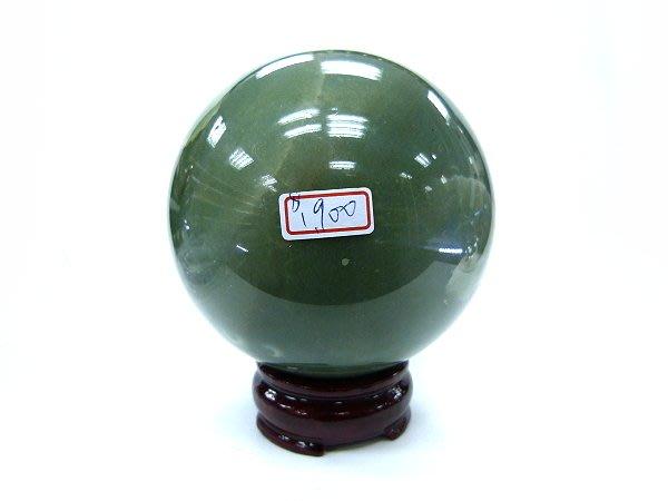 ☆寶峻鹽燈☆特價~綠東菱球 提升運勢,貴人相助,招正財,實現夢想,萬事如意 GR-305/直徑9.6CM