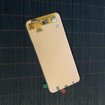 三星 寄送  換面板 換液晶 觸控失靈 內有報價 A20 A30 A40 A50 A70 S6 S7 S8 S10 Note