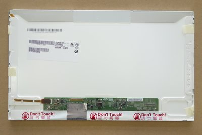 "IBM LENOVO 筆電維修 U430P G40-30  14"" HD 更換面板 維修螢幕 螢幕破裂 換玻璃 換LCD"