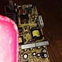 禾聯 DK-37M 電源板 95PS-060 95PS-055 94V-0
