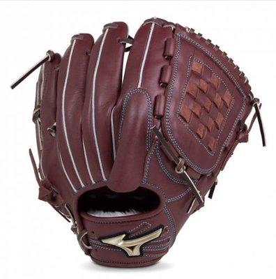 棒球世界全新 Mizuno GE美津濃 GLOBAL ELITE 棒球手套 1AJGR19301特價投手