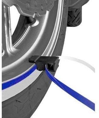 RILI~S-專用輪框貼工具 輪框反光貼工具  反光貼紙工具 (7mm/5mm in width)