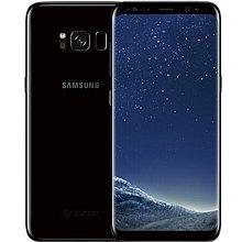 Chileyyy_shop 🌸 Samsung Galaxy G9550 S8+ 64G(Black/Gray)/128G (Pink)