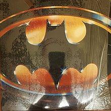 Batman 美國版 Laser Disc