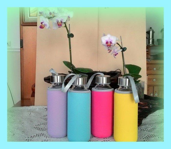 【螢螢傢飾】輕巧杯,環保耐熱杯保鮮罐 儲物罐 蜂蜜水杯,耐鹼耐酸抗腐蝕,隨身水瓶