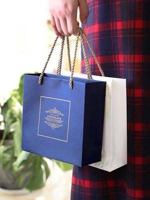 Amy烘焙網:盒+袋+吸塑盒內托/日式...