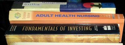 ADULT HEALTH NURSING /2手