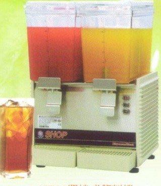 MT20攪拌式飲料機/果汁機