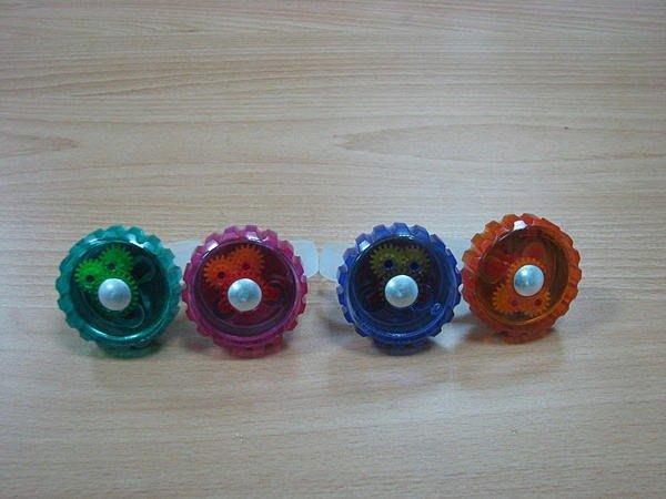 老田單車 自行車鈴鐺 360度旋轉式車鈴/鈴鐺  綠/藍/橘/紫/桃紅