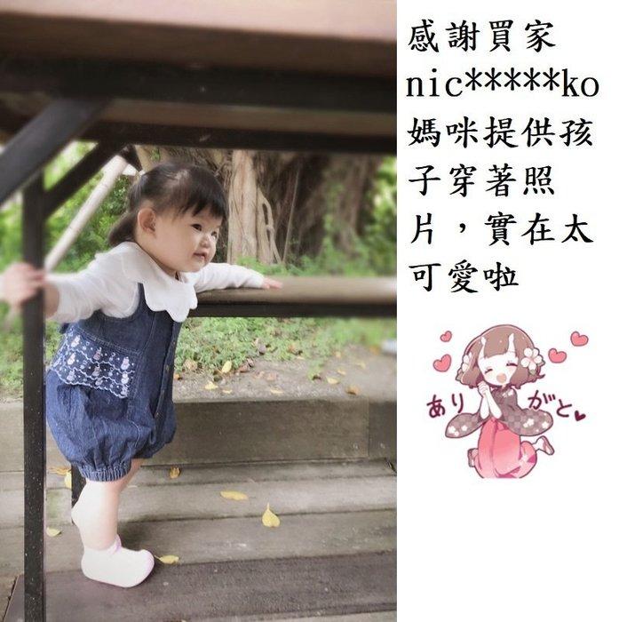 女童KITTY無袖 貓咪 蝴蝶結 露背鏤空 連身衣 清爽舒適 80 90 95 【C3】