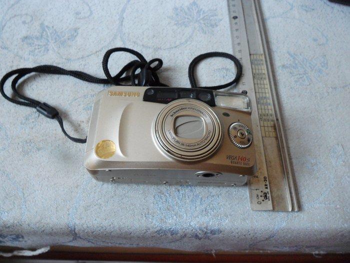 紫色小館37---------SAMSUNG傻瓜相機