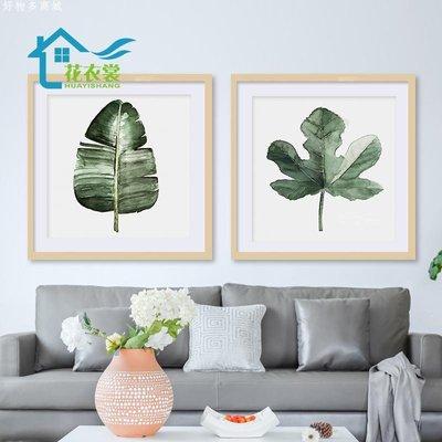 好物多商城 實木正方形相框擺臺掛墻客廳簡約裝裱畫框兒童創意禮物像框宜家框