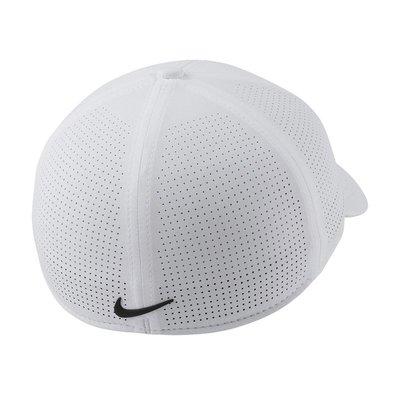 【正品特惠】2021年5月款NIKEGOLF耐克高爾夫球帽 TW老虎伍茲款CW6792男女帽子