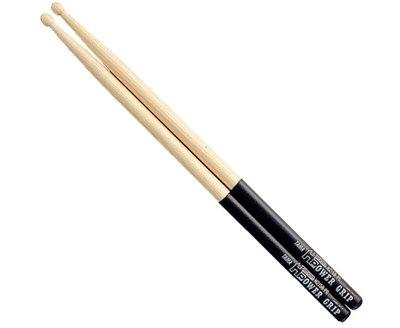 〖好聲音樂器〗日本製 TAMA REDZONE H214B- PG 山胡桃木防滑鼓棒