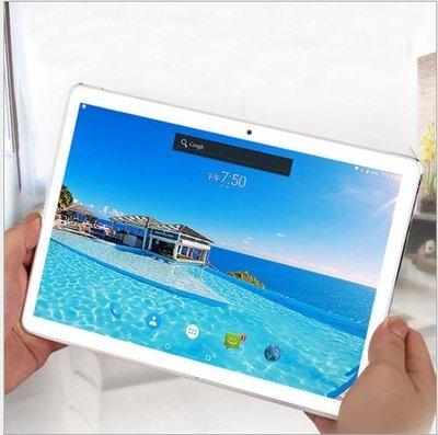 送皮套~ 新款平十核8G+256G運行11.6寸安卓平板電腦超薄二合一4G手機全網通話 遊戲平板娛樂平板#15712