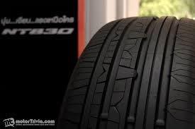 【新竹進發輪胎車業】 NITTO 日東輪胎 極致寧靜 日製 NT830 205/55R16 215/45R17