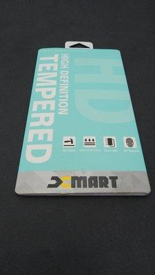 金山3C配件館 Zenfone Max Plus X018D ZB570TL M1 5.7吋 9H鋼化貼 玻璃貼