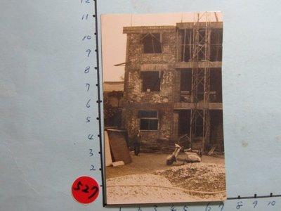 老機車,摩拖車, (偉士牌)古董黑白,照片,相片4
