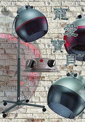 寵愛寶貝~ 雅芳牌 YH-800S ET立式蜂巢式多功能護髮吹風機 / 燙髮機 (免運費)