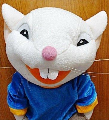 (特價商品)【牟根玩具】大隻 米老鼠【身高 L=38 cm】