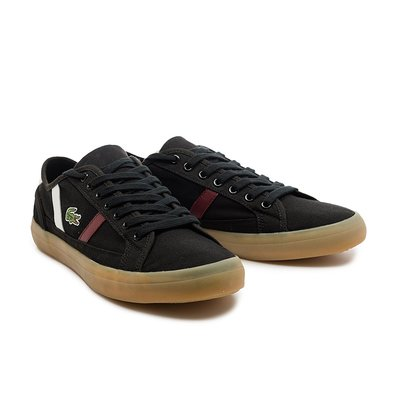 LACOSTE SIDELINE 319 1 38CMA0055-312 男女鞋